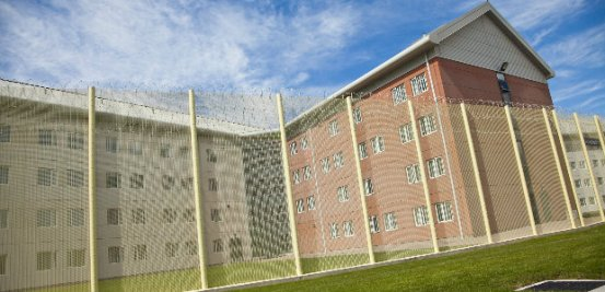 the-accommodation-blocks-at-hmp-oakwood-158735861