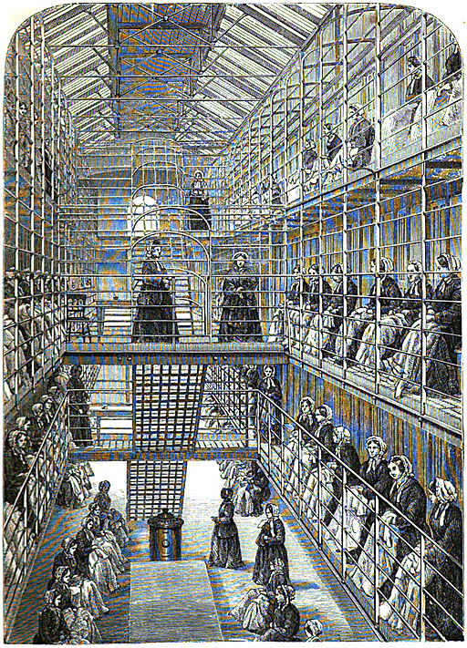female_convicts_at_work_in_brixton_womens_prison_after_mayhew__binny_1862 via Wikimedia Commons