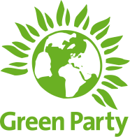 Green_Party_of_England_and_Wales_logo.svg_