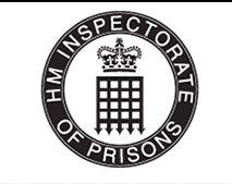 HM Inspectorate of prisons