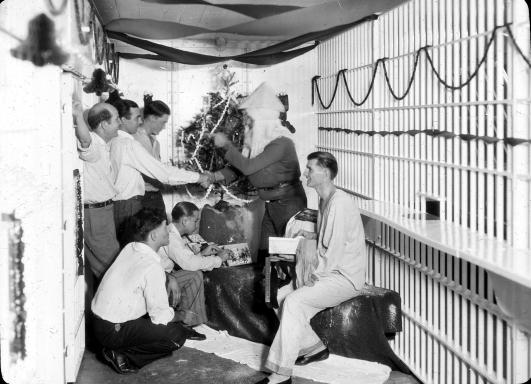 ... Image: Orange County Archives