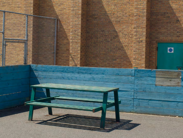 bench pic.png