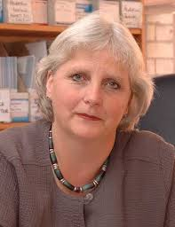 Juliet Lyon CBE is director of the Prison Reform Trust.