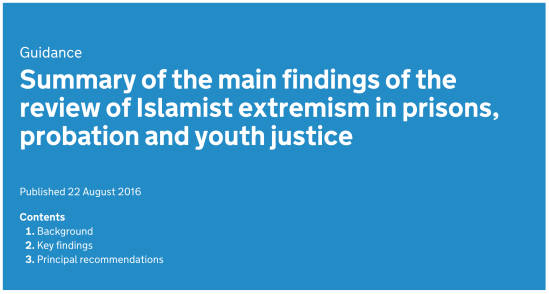 islamist-extremism-in-uk-prisons-report-aug-2016